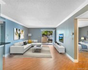 356 Sw 83rd Way Unit #102, Pembroke Pines image