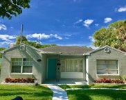 416 56th Street, West Palm Beach image