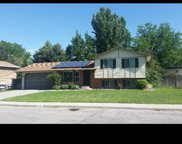 112 W 1300  N, Pleasant Grove image
