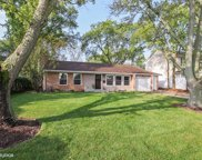 1108 Whitfield Road, Northbrook image