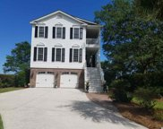 92 High Hammock Lane, Pawleys Island image