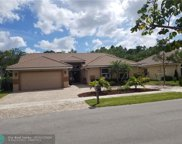 4320 NW 51st St, Coconut Creek image