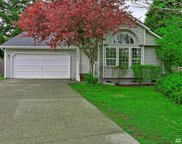 727 145th Place SW, Lynnwood image
