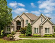 1200 Forest Trail Pl, Louisville image
