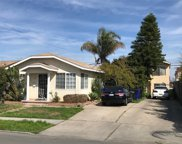 4555-57 36th Street, Normal Heights image