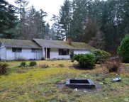 1635 83rd Ave SW, Tumwater image