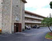 3505 Nw 48th Ave Unit #607, Lauderdale Lakes image