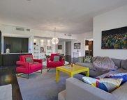 1  Lehigh Ct, Rancho Mirage image