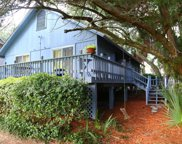 212 Sea Cloud Circle, Edisto Beach image