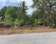 23509 Winthrob Avenue, Port Charlotte image