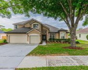 1837 Sweetwater West Circle, Apopka image