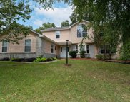 1083 Hickory Trail, Little River image