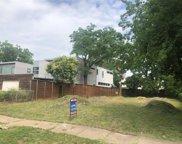 4217 Roseland Avenue, Dallas image