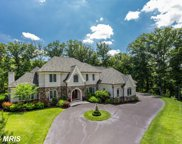 958 CARYA COURT, Great Falls image