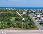 Point Judith  Road, Narragansett image