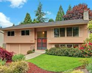 15625 119th Ave NE, Bothell image
