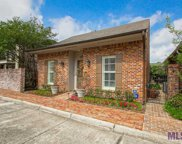 3311 Old Quarter Dr, Baton Rouge image