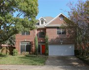14601 Waterview, Addison image
