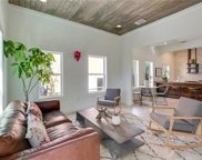 1604 13th St Unit B, Austin image