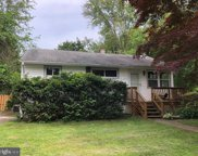 213 Uppergate Ct  Court, Owings Mills image