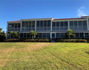 7125 Gulf Of Mexico Drive Unit 13, Longboat Key image