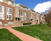 3939  Picasso Court, Charlotte image