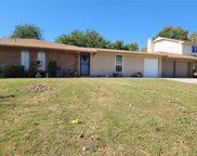 7321 Crown Point Road, Oklahoma City image