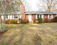 103 Richbourg Road, Greenville image