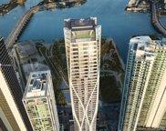 1000 Biscayne Unit #4602, Miami image