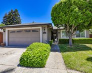 17220 Birch Way, Morgan Hill image