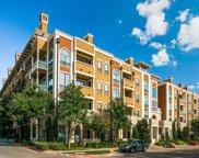 8616 Turtle Creek Boulevard Unit 412, Dallas image