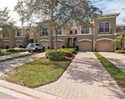 18910 Bay Woods Lake Dr Unit 202, Fort Myers image