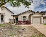 13317 Thome Valley Drive, Del Valle image