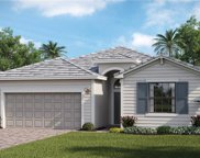 15129 Spanish Point Drive, Port Charlotte image