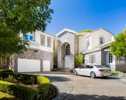 11797 CHAPARAL Street, Los Angeles (City) image