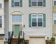 4808 TOTHILL DRIVE, Olney image