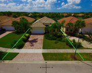 28570 Guinivere Way, Bonita Springs image