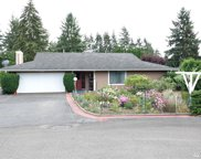 5508 114th St Ct SW, Lakewood image