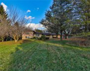 6605 Landis Mill, Upper Saucon Township image