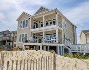 816 S Shore Drive, Surf City image