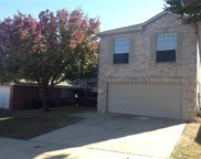 4916 Dougal Avenue, Fort Worth image