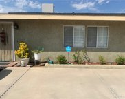 15382     Apple Valley Road, Apple Valley image