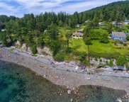 6934 Channel View Dr, Anacortes image