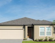 3017 Blue Shores Way, New Smyrna Beach image