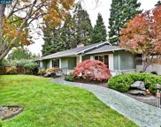 30 Ravenwood Dr, Walnut Creek image
