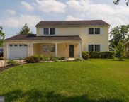 12109 Tulip Grove   Drive, Bowie image