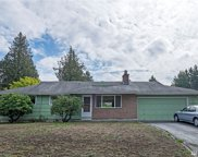 32016 8th Ave S, Federal Way image