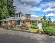 6021 Provost Rd NW, Bremerton image