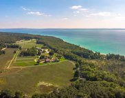 1222 Timber Pass, Harbor Springs image