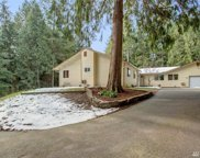 3218 153rd Ave SE, Snohomish image